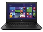 HP 240 G5 14-inch (i5-6200U /4GB/500 GB/DOS/Integrated Graphics)