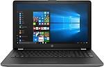 HP 15q Core i3 6th Gen - (4GB/1 TB HDD/Windows 10 Home) 15q-bu021TU (15.6 inch, 1.86 kg)