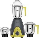 Havells Sprint 600 W Mixer Grinder(3 Jars)