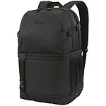 Lowepro 350 Aw Dslr Video Backpack
