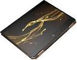 HP Spectre x360 Core i5 8th Gen - (8GB/256 GB SSD/Windows 10 Pro) 13-ap0121TU 2 in 1 (13.3 inch, Poseidon 1.32 kg, With MS Off)