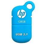HP USB HP X305M 128GB 3.1