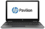 HP Pavilion (Touch) (ENERGY STAR) Core i7 - (12GB/1 TB HDD/Windows 10 Home/2 GB Graphics) X0S49UA (15.6 inch, Liquid)
