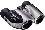 Olympus Trip Light 10x21 RC II Binocular