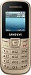 samsung 1200 mobile and 4gb card