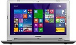 Lenovo Z51-70 Core i5 5th Gen - (4 GB/1 TB HDD/Windows 10 Home/2 GB Graphics) Z5170 Notebook(15.6 inch, 2.3KG kg)