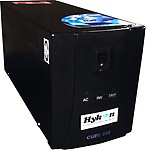 Hykon Inverter 300VA/12VDC Square Wave Inverter