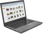 Lenovo ideapad 130 Core i3 7th Gen - (4GB/1 TB HDD/Windows 10 Home) 130-15IKB (15.6 inch, 2.1 kg, With MS Off)