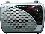 Philips Radio-IN-RL118/00