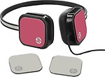 HP All In One Headset QF373AA
