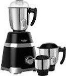 Maharaja line MX-220 1000 W Ultramax HD 3 Stainless Steel Jar Mixer Grinder
