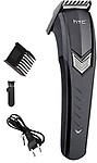 HTC AT-527 Rechargeable Cordless Trimmer For Men