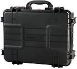 Vanguard Hard Case Supreme 46F
