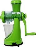 Lowprice Online Apex Manual Fruit Juicer ( Assorted)