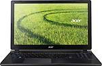 Acer Intel Core i5 (6th Gen) - (4 GB/1 TB HDD/Windows 10/2 GB Graphics) NX.GAFSI.004 F5-572G Notebook