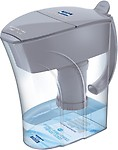Kent Alkaline Water Filter Pitcher 3.5 L UF Water Purifier