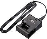 Nikon Battery Charger MH-25EA