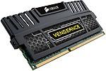 Corsair 8GB DDR3 RAM (CMZ8GX3M1A1600C10)