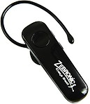 ZEBRONICS BLUETOOTH HEADSET 650II