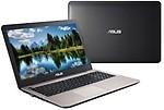 Asus R558uf-xo044t Notebook (90nb09q1-m00570) (6th Gen Intel Core I5- 4gb Ram- 1tb Hdd- 39.62 Cm (15.6)- Windows 10- 2gb Graphics)
