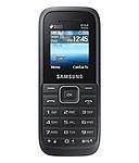 Samsung Sm-b110e/d