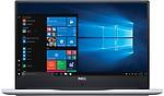 Dell Inspiron 7000 Core i7 7th Gen - (8 GB/1 TB HDD/128 GB SSD/Windows 10 Home/4 GB Graphics) 7560 Notebook(15.6 inch, 2 kg)