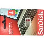 Sandisk Cruzer Force 16 Gb Pen Drives
