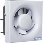 Luminous 8 Lum Vento Dlx Exhaust Fan