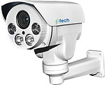 IFITech IFIPTZ1.3B IP Camera Webcam