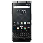 Blackberry Corporation 32GB KEYone 4G LTE Single