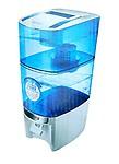 Eureka Forbes Aquasure Amrit DX 20-Litre Water Purifier