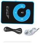 BUY SURETY Mini Rechargeable 32 GB MP3 Player(Multicolor, 0 Display)