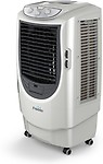 Havells Freddo Room Air Cooler
