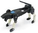 Quace Transformers Cheetah Car Cool Fancy USB Flash 32GB Pen Drive