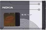 Nokia Battery BL-6C