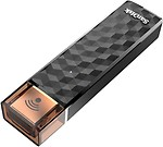 SanDisk Connect Wireless Stick 128 GB Pen Drive