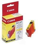 Canon BCI 3eC Ink cartridge (Cyan)