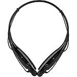 Tfpro TM - 730 Wireless Bluetooth Headphone Ear Pod Sport Earphone