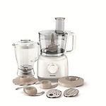 Philips HR 7628/00 650 W Food Processor