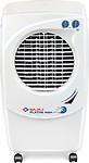 Bajaj Platini PX 97 Torque Personal Air Cooler
