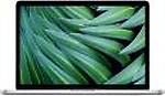 Apple Core i5 - (8 GB/512 GB SSD/OS X Mavericks) MGX92HN/A(13.17 inch, 1.57 kg)