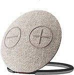 Portronics Dome Portable Bluetooth Speaker