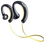Jabra Sport Rox Bluetooth Stereo Earbuds
