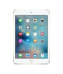 Apple iPad Mini 4 WiFi Cellular 32GB