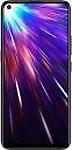 Vivo Z1 Pro 64GB