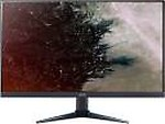 Acer Nitro 68.58 cm (27 Inches) WQHD IPS Panel Monitor