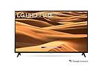 LG 164 cms (65 inches) 4K Ultra HD Smart LED TV 65UM7300PTA