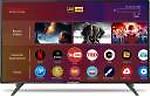 Thomson UD9 PRO 165cm (65 inch) Ultra HD (4K) LED Smart TV(65TH1000)