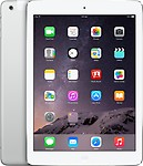 Apple iPad Air 2 Wi-Fi, Cellular 16 GB Tablet