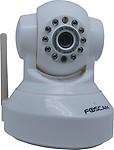 Foscam FI8918W Webcam